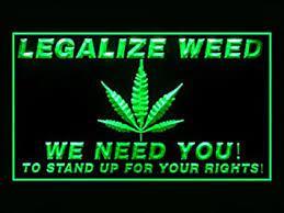 Por dentro do negocio bilionario da marijuana legalizada